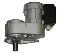 0710-101-4000 replacement agitator