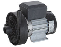 Sirem PB 1C 270 H1B circulation pump