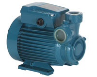 Calpeda CTM61 Hot water Pump