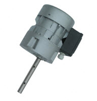 r1c225f2bc F Type replacement agitator