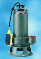 Comex Grinder 100 submersible pump