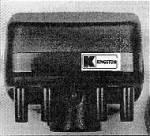 Waikato electronic pulsator