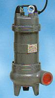 Vortex 150 cast iron submersible pump
