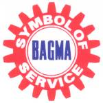 Member of BAGMA
