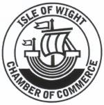 Member of the Isle of Wight chamber of Commerce