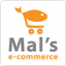 The milkingmachines.co.uk shopping cart is hosted by Mal's e-commerce.